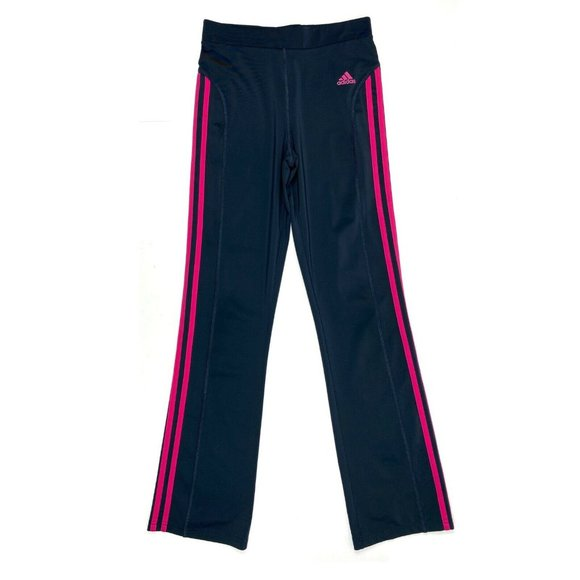 adidas Other - Adidas Climalite Track Pants